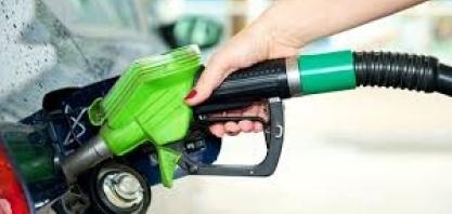 Com queda no preço da gasolina, abastecer com etanol só é vantajoso em quatro estados
