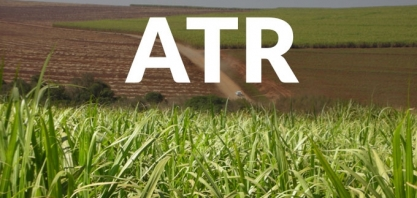 ATR PR: valor projetado sobe 0,42% no final da safra 2019/20