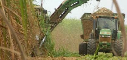 'Medidas para o setor do etanol devem ser anunciadas nesta quarta', diz deputado da FPA
