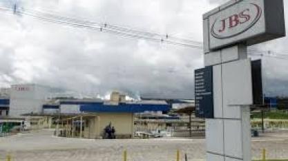 JBS participa de movimento por empregos e anuncia a contratação de 3 mil