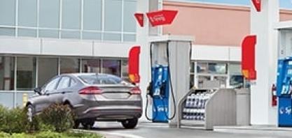 Biocombustíveis/EUA: Parlamentar propõe ampliar financiamento a postos para ofertar etanol e biodiesel