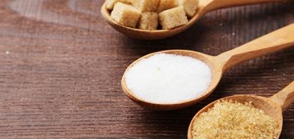 Preços do açúcar fecham em baixa fora do Brasil; mercado doméstico segue valorizado