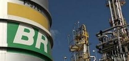 Justiça nega renegociação de contratos com a BR