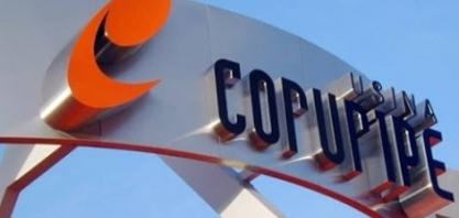 Usina Coruripe reduz custo da dívida de R$ 1,7 bilhão e amplia prazo de pagamento para cinco anos