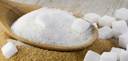 Tensões China e EUA refletem nos preços do açúcar em NY e Londres