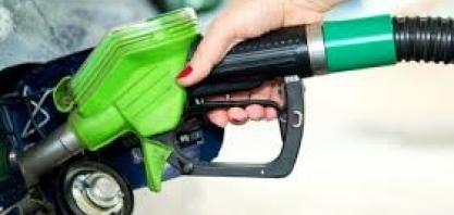 STF julga efeitos tóxicos da intervenção do Estado sobre preços
