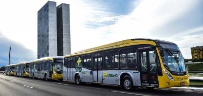 Ubrabio promove webinars sobre biocombustíveis para celebrar a Semana Mundial do Meio Ambiente