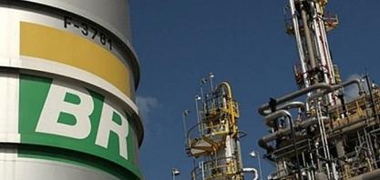 Bolsonaro põe pressão sobre Petrobras ao criticar reajuste