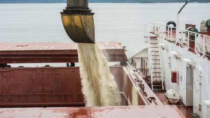 Risco de entraves em portos no radar dos exportadores
