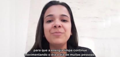 A mensagem da Raízen neste triste momento de Coronavírus!