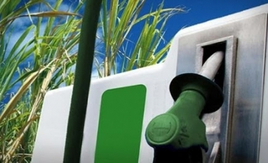 Etanol: em maio, os preços dos etanóis subiram no estado de São Paulo, recuperando apenas parte das perdas de mar/abr2020