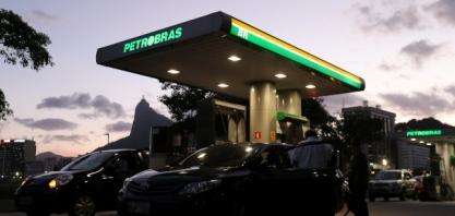 Estudo do governo sobre PIS/Cofins na venda direta de etanol pelas usinas pode compensar distribuidoras