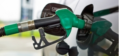 Preço do etanol é mais econômico na RMBH, mostra pesquisa do Mercado Mineiro