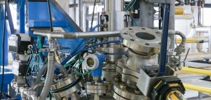 Novo impulso ao etanol celulósico no país