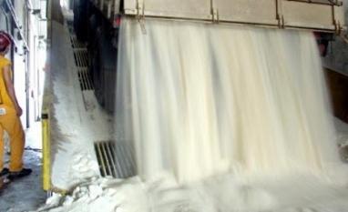 INTL FCSTONE prevê produção de 37,4 milhões de toneladas de açúcar no Centro-Sul