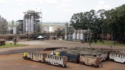 Preços do etanol em SP avançam em maio diante de retomada gradual, diz Cepea