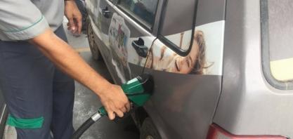 Dúvidas sobre prazos dos cortes da Opep+ testam últimos ganhos do petróleo; etanol monitora