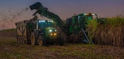 Se Trump e Xi não atrapalharem, açúcar e etanol darão salto até há pouco desacreditado