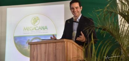 Megacana Tech Show terá edição online em 2020