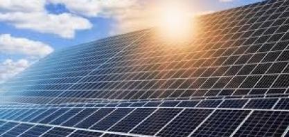 Shell aposta em energia solar no Brasil de olho em potencial do mercado livre