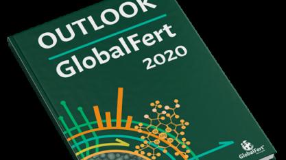 1ª edição do Outlook GlobalFert 2020 é lançada com sucesso