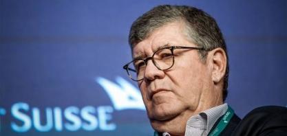 Ometto já comprou R$ 786 milhões em ações da Cosan desde início da crise