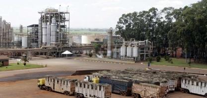 Mercado de etanol melhora no país, afastando necessidade de ajuda, diz Safras