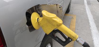 Alta nos combustíveis puxa prévia da inflação para 0,30% em julho