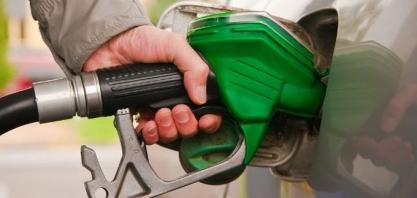 Preço médio do etanol sobe na semana em 19 Estados e no DF, diz ANP