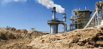 Crescem as exportações do agronegócio mineiro