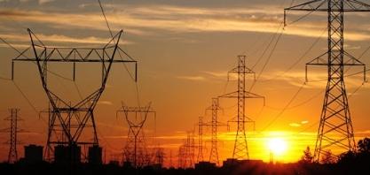 Trader de commodities lidera projeto de usinas de energia verde