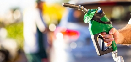 Etanol se consolida com vantagens econômicas e ao meio ambiente no Brasil