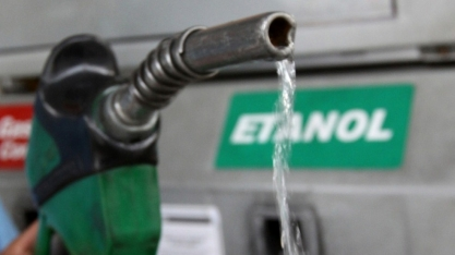 Coplan incentiva o consumo de etanol em AL