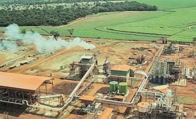 Usina Coruripe oferece 19 vagas de emprego para unidades no Triângulo Mineiro