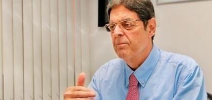 Safra Canavieira 2020/21 do Norte-Nordeste deve ser de 6% a 7% maior que a safra passada