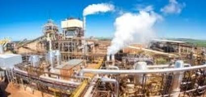 Pandemia emperra negócios com créditos de descarbonização na B3