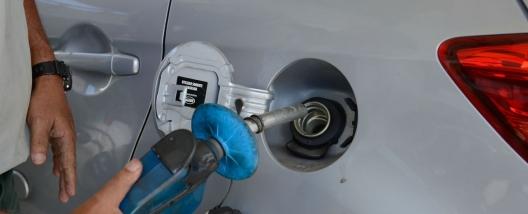 Nova gasolina, que será vendida no Brasil a partir de agosto, pode favorecer o consumo do etanol
