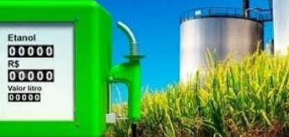 Venda direta do etanol não traz benefício ao consumidor, diz presidente da UNICA
