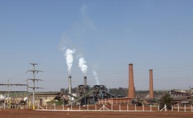 Raízen inicia operação comercial de energia a partir do biogás