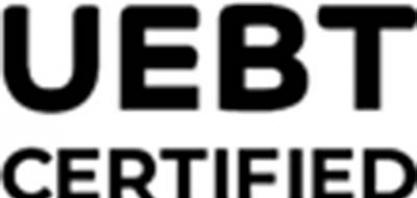 Native é a primeira empresa de alimentos no mundo a ser certificada pelo Sistema de Fornecimento Ético da UEBT