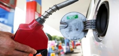 Nova gasolina deve subir 1,5%, mas promete render até 6% mais; vai valer?