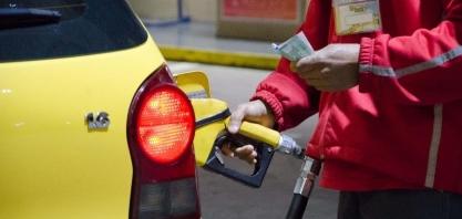 Etanol deixará de valer a pena com a nova gasolina? Não é bem assim