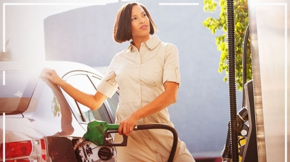 Biocombustível verde amarelo é classificado como um dos melhores do tipo no mundo