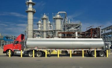Etanol/EUA: Pacific Ethanol reverte prejuízo e tem lucro de US$ 14,6 milhões no 2tri20