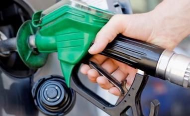 Etanol é mais competitivo que a gasolina na RMBH