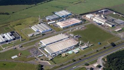 Eaton abre mais de 100 vagas para programa de estágio em sete unidades no Brasil