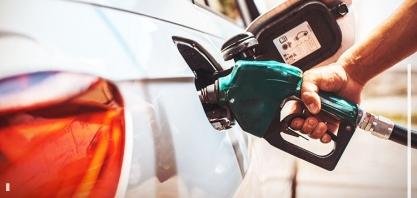 As 12 vantagens do etanol que vão te surpreender agora