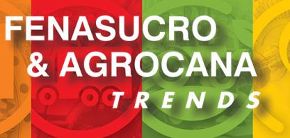 Os vídeos da primeira semana de conteúdo digital da Fenasucro & Agrocana Trends já estão disponíveis! Dá uma conferida abaixo!