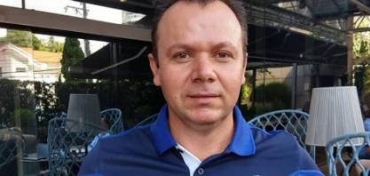 Daine Frangiosi, presidente da MegaCana, destaca a importância das inovações e convida para a feira