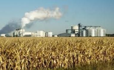 Etanol/EUA: Produção recua 1,4% na semana, para 918 mil barris/dia